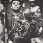 enfant-soldat-mexique-1912