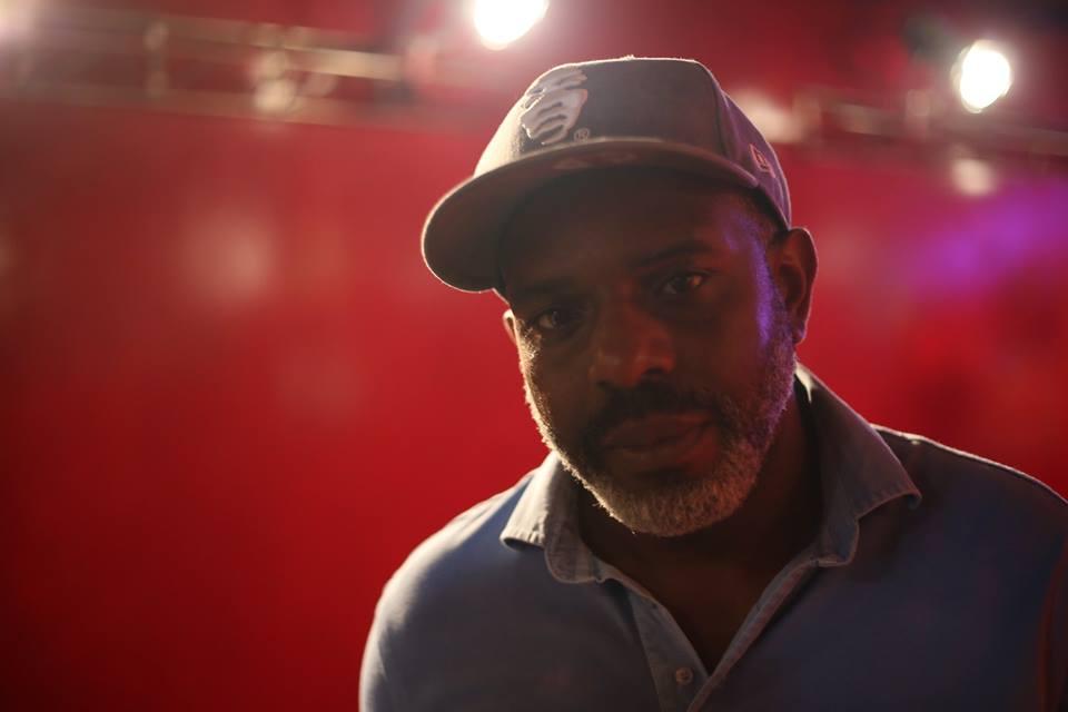 Jean-Claude Barny ( réalisateur du film LGDA)